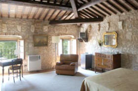 Farm Holidays Verona I Costanti - Room